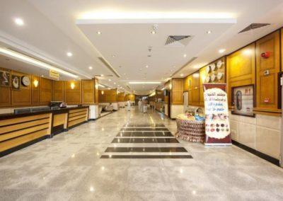 Al-Fajr-Al-Badea-5-Hotel-photos-Exterior-Al-Fajr-Al-Badea-5-Hotel-1