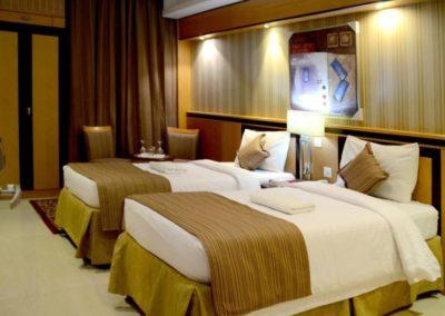 Al-Fajr-Al-Badea-5-Hotel-photos-Exterior-Al-Fajr-Al-Badea-5-Hotel