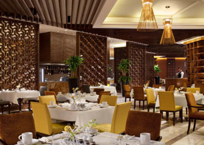 RMH-491234-AL-Qasr-All-Day-Dining-Restaurant