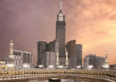 RMH-709097-Raffles-Makkah-Palace-Exterior-Exterior-view