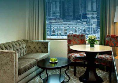 anjum-hotel-makkah-Elegant-Rooms-Suites-1