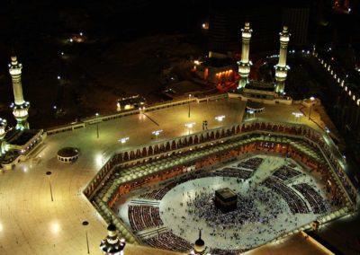 makkah-banner