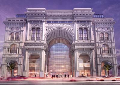 sedco-Galleria-Mall_41